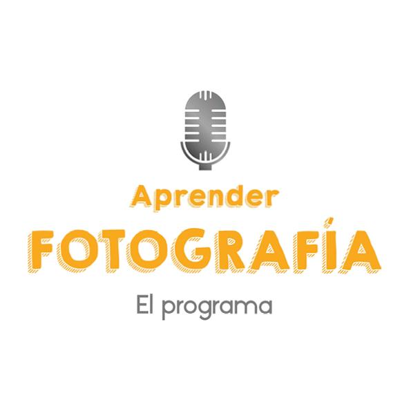 0. Podcast de Aprender fotografía