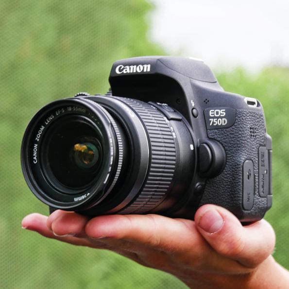 173. Qué tengo que tener en cuenta para comprar mi cámara de fotos de segunda mano