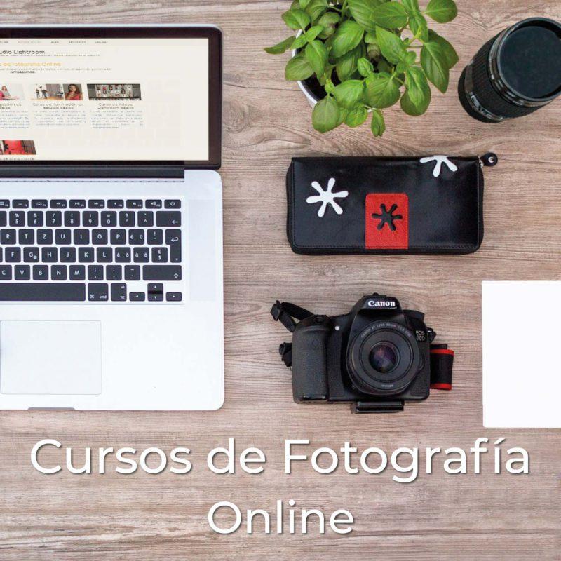 181. Cómo hacer fotos en un photocall y más