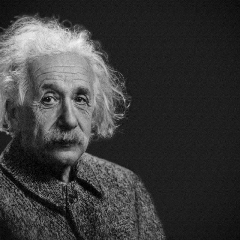 193. Física elemental en fotografía