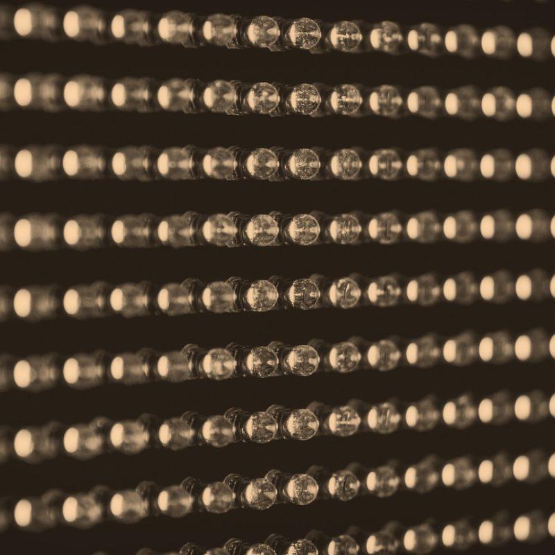 227. Preguntas sobre luz continua en vídeo o fotografía