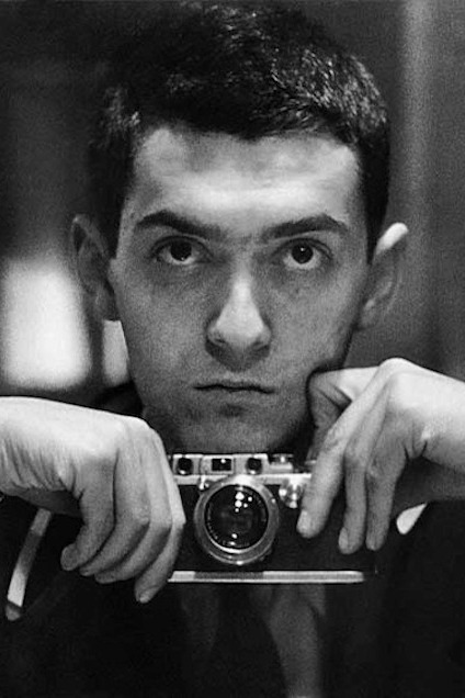 259. Stanley Kubrick