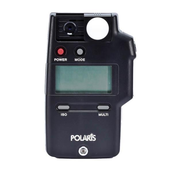 356. Cómo utilizar un fotómetro