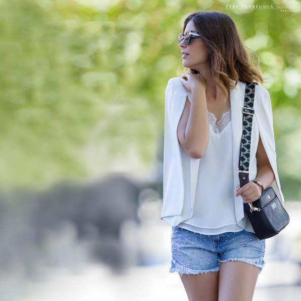 364. Tips para fotógrafos de moda