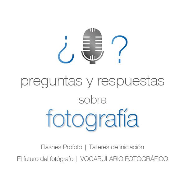 107. Profoto B2 y nuevo taller de fotografía en Valencia con Innovafoto