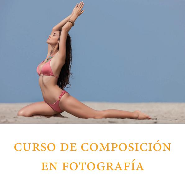 112. Curso de composición en fotografía | Introducción