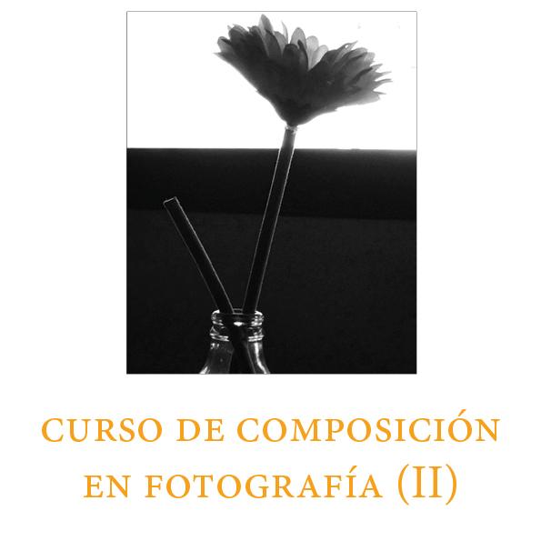 115. Curso de composición en fotografía | Parte 2
