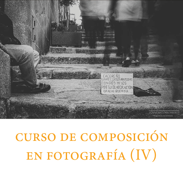 118. Curso de composición | parte 4