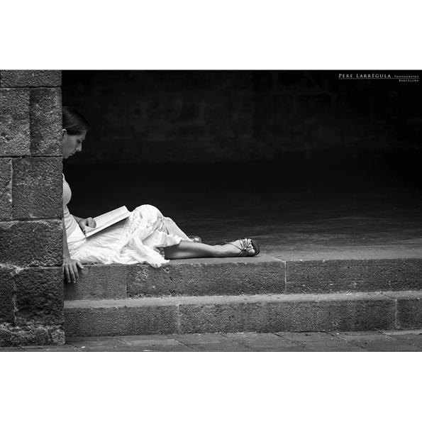 129. Equipo para street photography