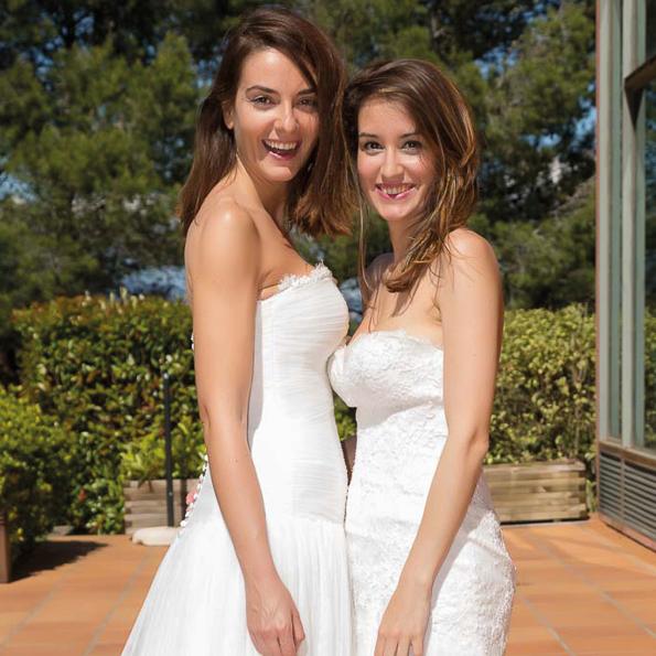 143. Preguntas sobre fotografía de bodas