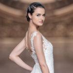 85. Fotografiar pasarelas de moda y vuestras preguntas