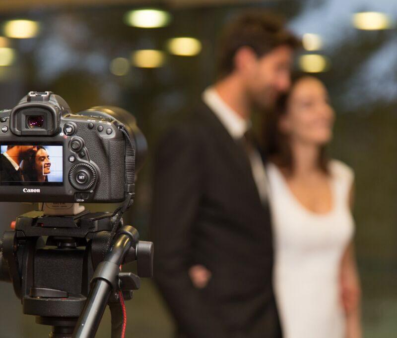 199. Aclaraciones legales sobre fotografía de bodas