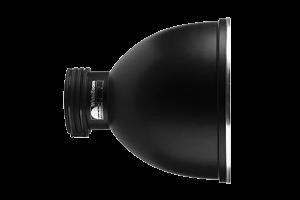 accesorios para iluminación