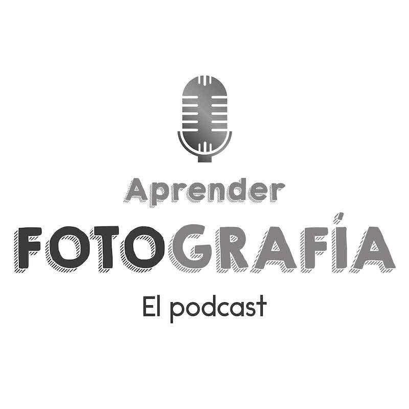 7. Iniciación a la fotografía de estudio | Estudio fotográfico
