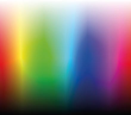 35. Flujo y perfiles de color