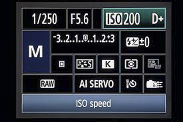 3. Exposición y medición fotográfica 1 de 4 |ISO|Diafragma|Obturación