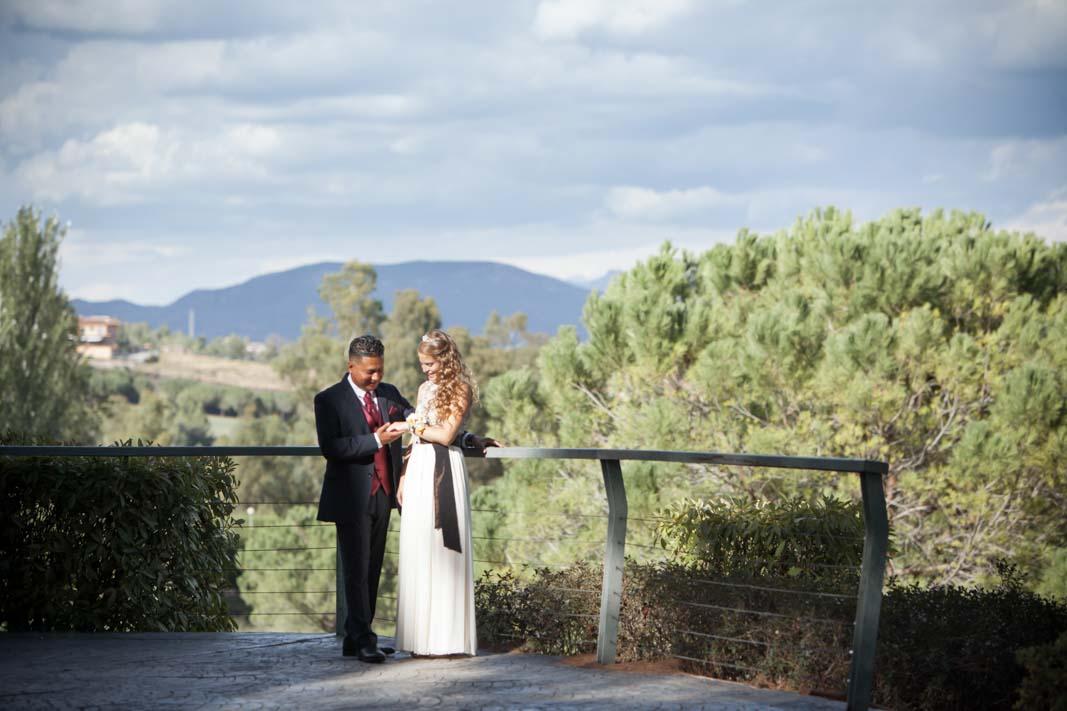Conoce nuestro curso de fotografía de bodas en 5 minutos