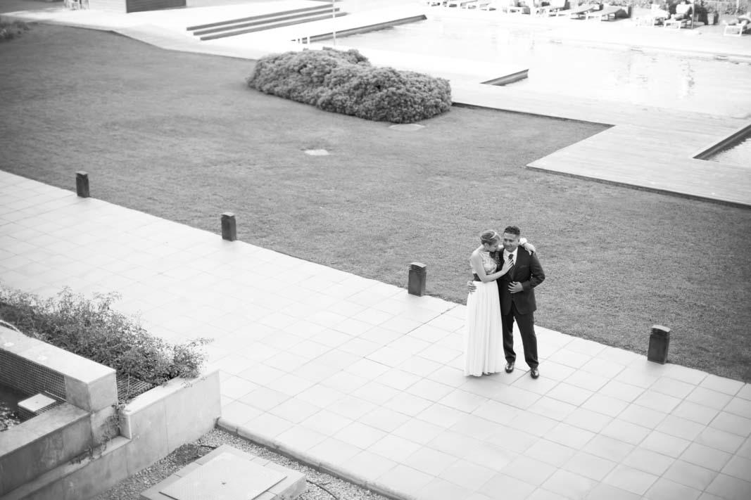 curso fotografia de bodas