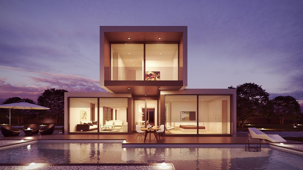 cuál es el punto dulce_arquitectura