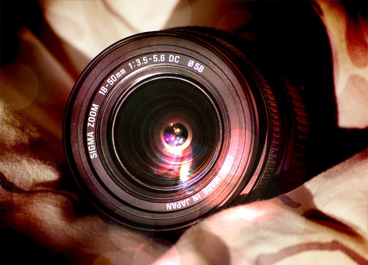objetivos recomendados para empezar en fotografía_50mm
