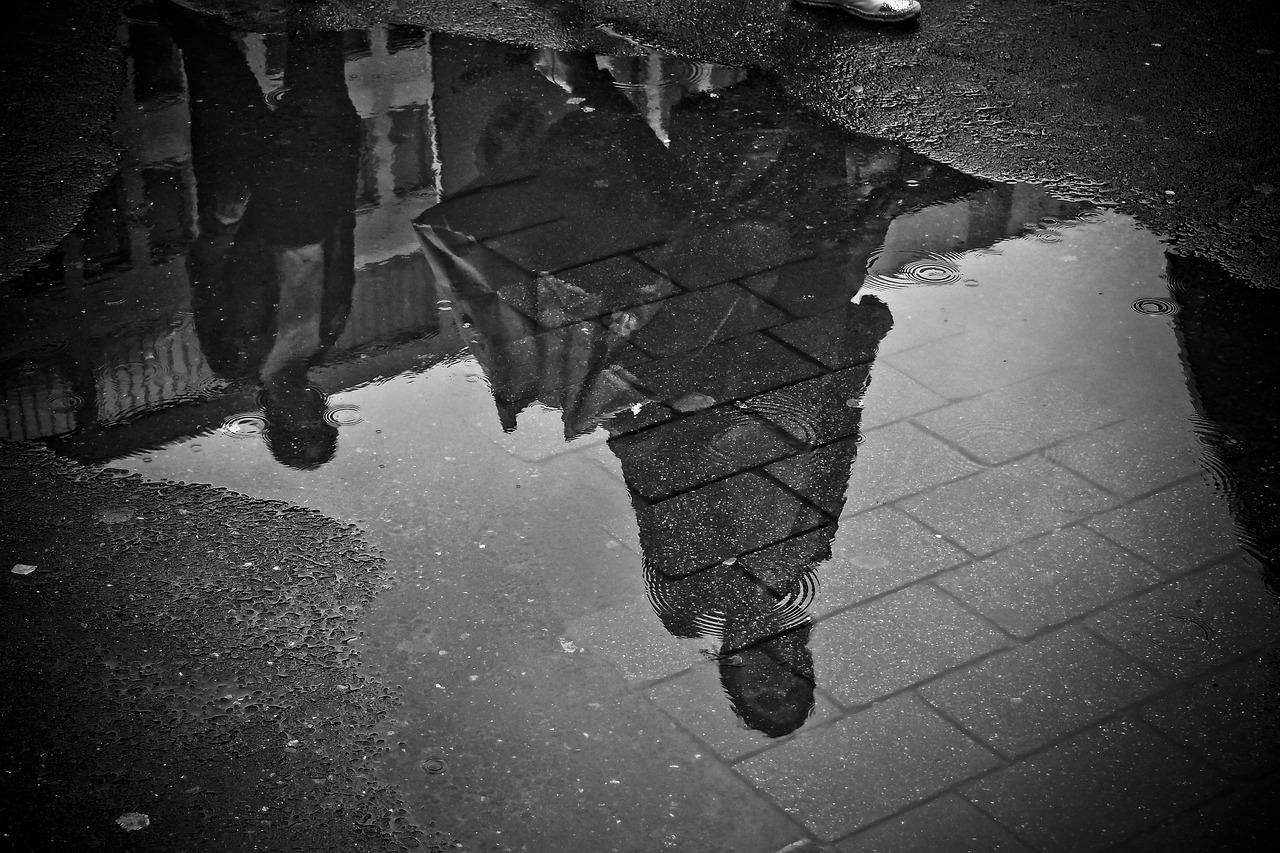 objetivos recomendados para empezar en fotografía_reflejo