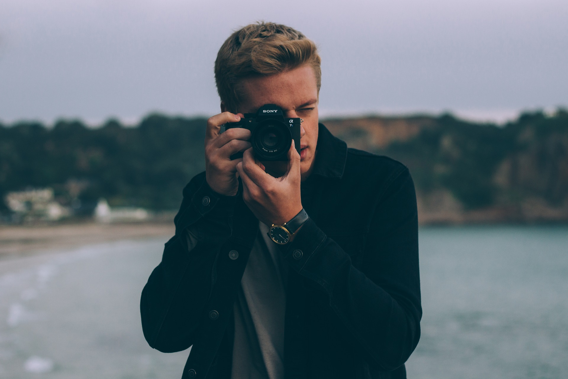 objetivos recomendados para empezar en fotografía_motivo