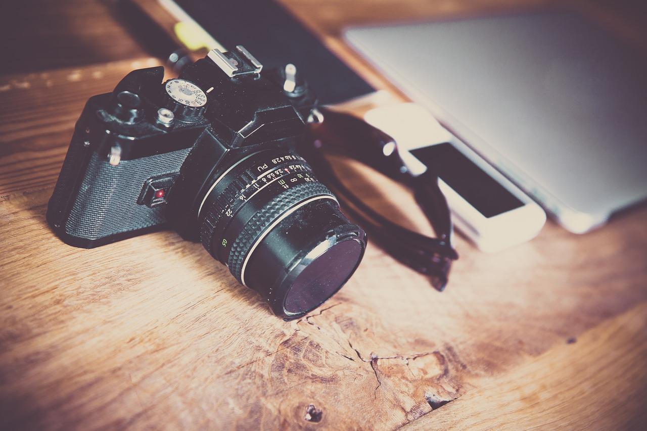preguntas y comentarios sobre fotografía_cámara