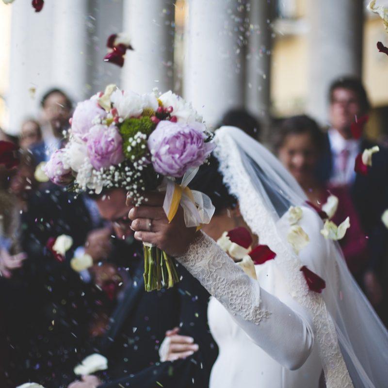 283. Recomendación Kit equipo prebodas y bodas